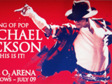 This Is It (Michael Jackson concerts)