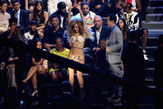 8-25-13 MTV VMA's Audience 004