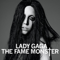 Discography/The Fame Monster