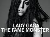 The Fame Monster (album)