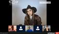 1-17-13 Skype Group Video Call 002