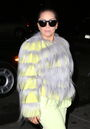 12-1-14 Arriving at her apartment in NYC 002