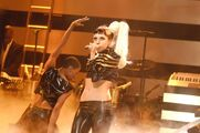 5-19-11 SNL Born This Way 004