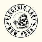 Electric Lady Studios.jpg