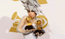 Media/The Fame/Accolades