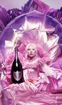 2-19-20 Nick Knight 003 uncropped