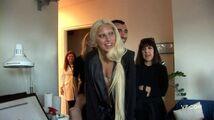 9-12-11 Annie Leibovitz BTS 025