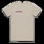 LFS Merch shirt I 002