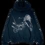 BTW10th hoodie