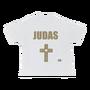 BTW10th Judas shirt front