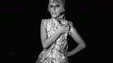 12-14-10 Nick Knight BTW BTS-Fashion film 035
