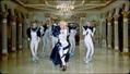 Lady Gaga - Paparazzi MV (Scean 7) 003