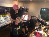 3-12-19 Recording Studio 001
