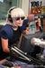 3-16-09 106.1 KIIS FM 003