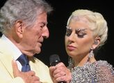 6-29-15 Cheek to Cheek Tour 001