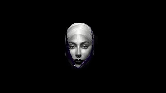 Drippy Face Film