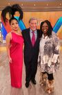 11-26-14 The View - Backstage 003