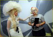 8-18-11 Teen Nick Halo Awards 001