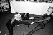 8-27-12 Terry Richardson 007