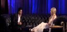 10-30-11 Conversation With SRK 004