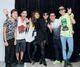5-5-11 Foro Sol Backstage 001