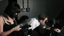 6-25-10 Nick Knight - Elegant mechanics BTS 008
