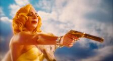Machete Kills Trailer 012