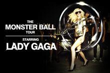 Lady gaga monster ball tour .jpg
