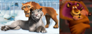 Shira-and-Diego-ice-age-4-continental-drift-32774947-563-306