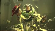 Gallery ToyStory3 Photo 36