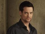 Michael (CW character)