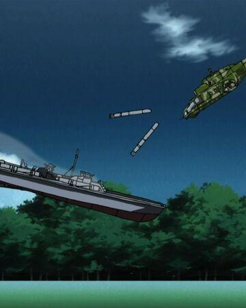Boat vs heli.jpg