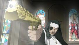 Sister Yolanda.jpg