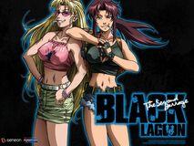 Black-lagoon--small--wp4