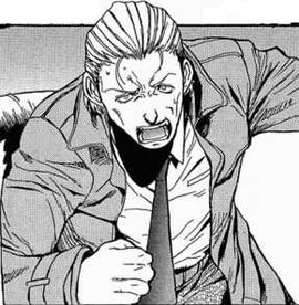 Verrocchio manga.jpg