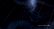 Black Lagoon - (SUB) - 18 - Mr. Benny's Good Fortune 7-42 screenshot