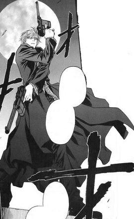 Lotton the Wizard manga.jpg