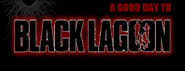 A Good Day to Black Lagoon