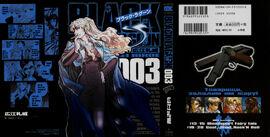 Volume 3.jpg