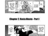 Rasta Blasta Part 1