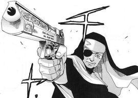 Yolanda manga.jpg