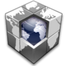 Crystal Clear app network 2.png