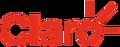 Logoclaro