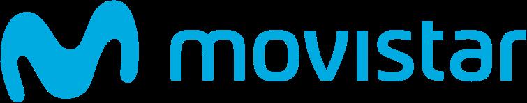Guía de Canales de Movistar TV (Colombia)