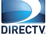 Guía de Canales de DirecTV (Venezuela)