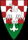 Страна 1 герб.png
