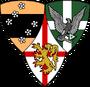 Страна 2 герб.png