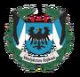 Вилезская федерация герб.png