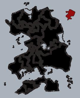 Королевство арпов на карте.png