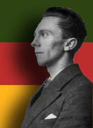 Президент Эсгельдии
